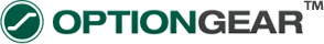 OptionGear Logo